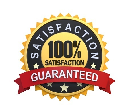 the geiler company customer satisfaction guaranteed.jpg